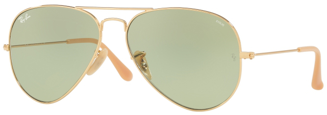 ray-ban-aviator-evolve