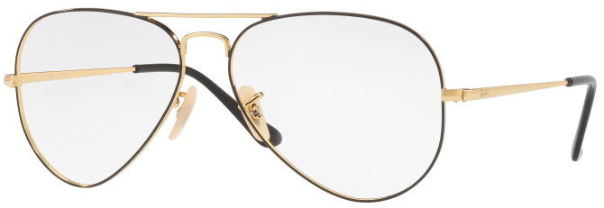 ray-ban-aviator-optical