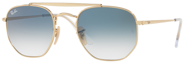 ray-ban-the-marshal