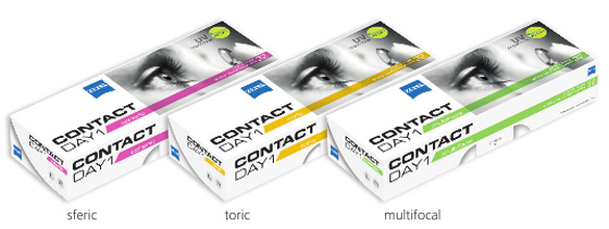 zeiss-contact-day-1-dnevne-lece