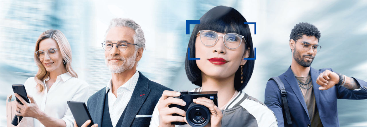zeiss-smart-life-progresivne-lece